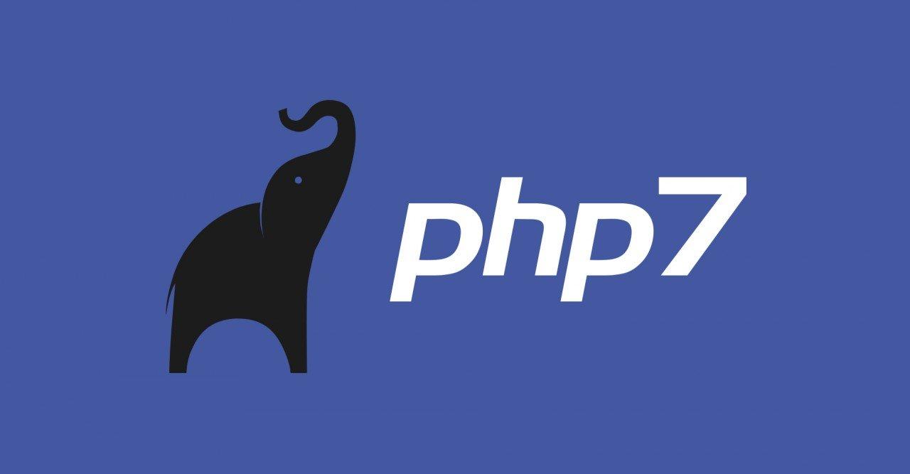 PHP 7 nədir