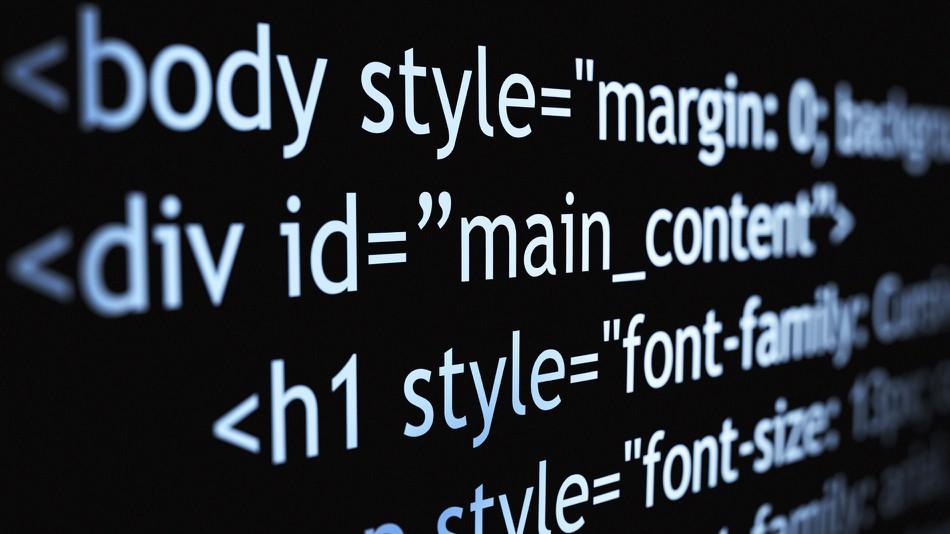 Neyron şəbəkəsinə saytın dizaynını şəkildən HTML koda çevirməyi öyrətdilər
